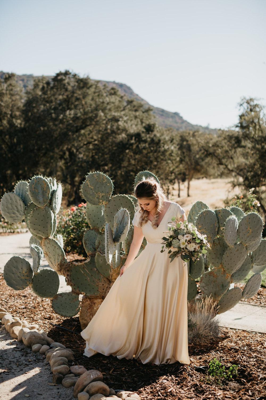 rose_wedding-317.jpg