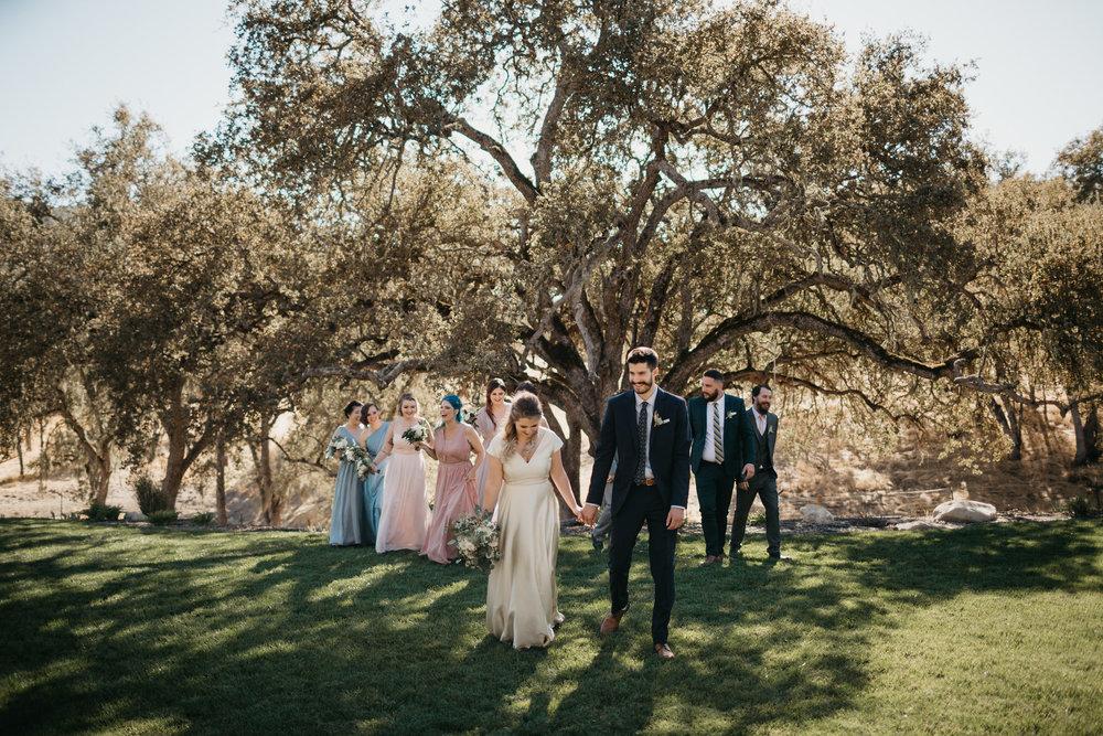 rose_wedding-145.jpg