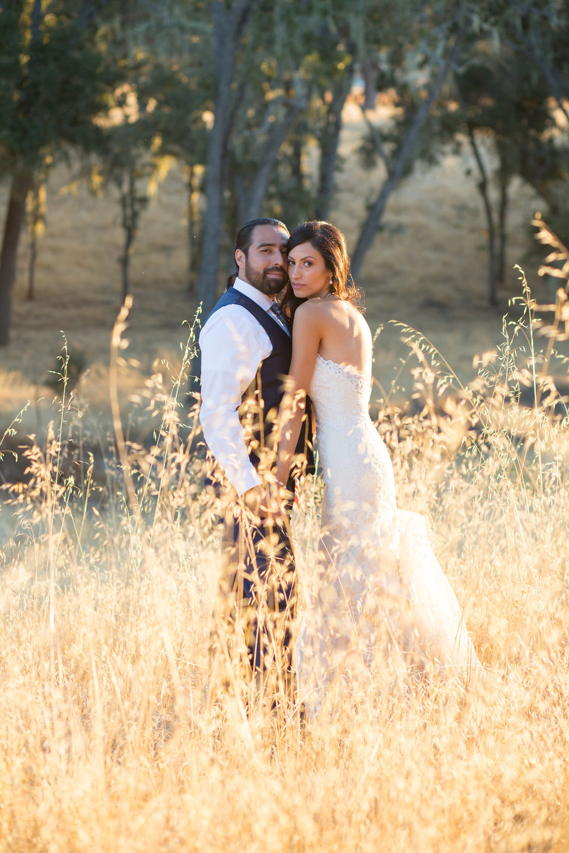 Cindy&KennethWedding_photo_AirykaRockefeller-473.jpg