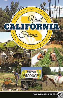 VisitCaliforniaFarms.jpg