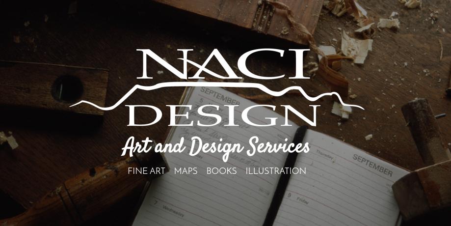 naci design
