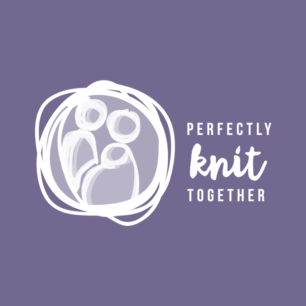 Screen Shot 2017-06-02 at 7.44.06 AM.png