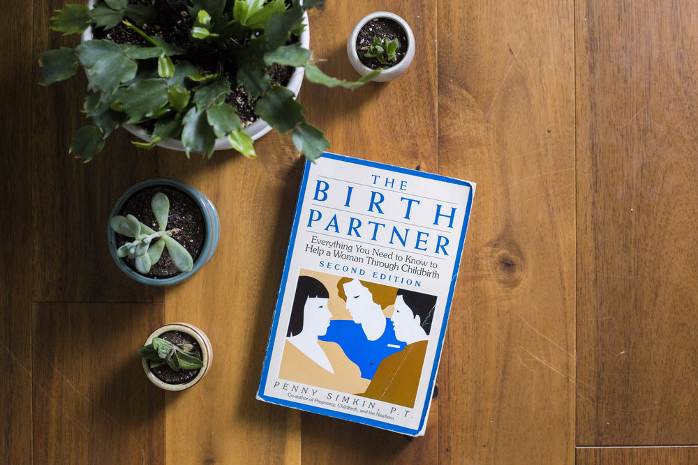 BirthPartnerCover.jpg