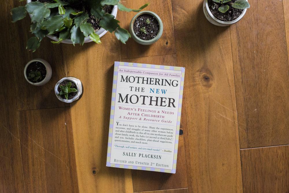 MotheringMotherCover.jpg