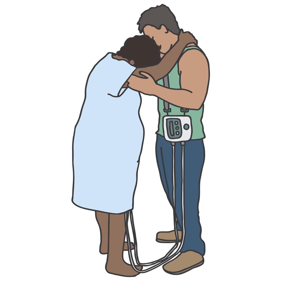 Visual Birth Goals Illustrations-17.png