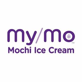 mymo logo.png