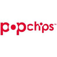 popchips logo.png