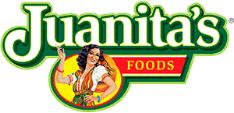 Juanitas Logo.png