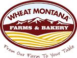 Wheat Montana logo.png