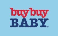 Buy Buy Baby Blackbird Registry