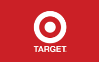 Share your Target Baby Registry on Blackbird