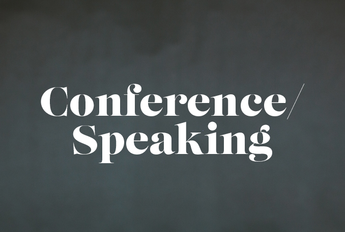 Conference.jpg