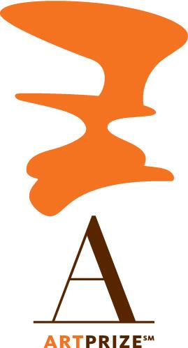 ArtPrize-Logo.jpg