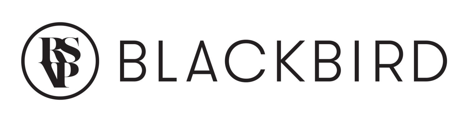 Online Event Registration | Blackbird RSVP