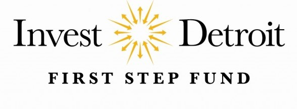 Invest Detroit First Step Fund