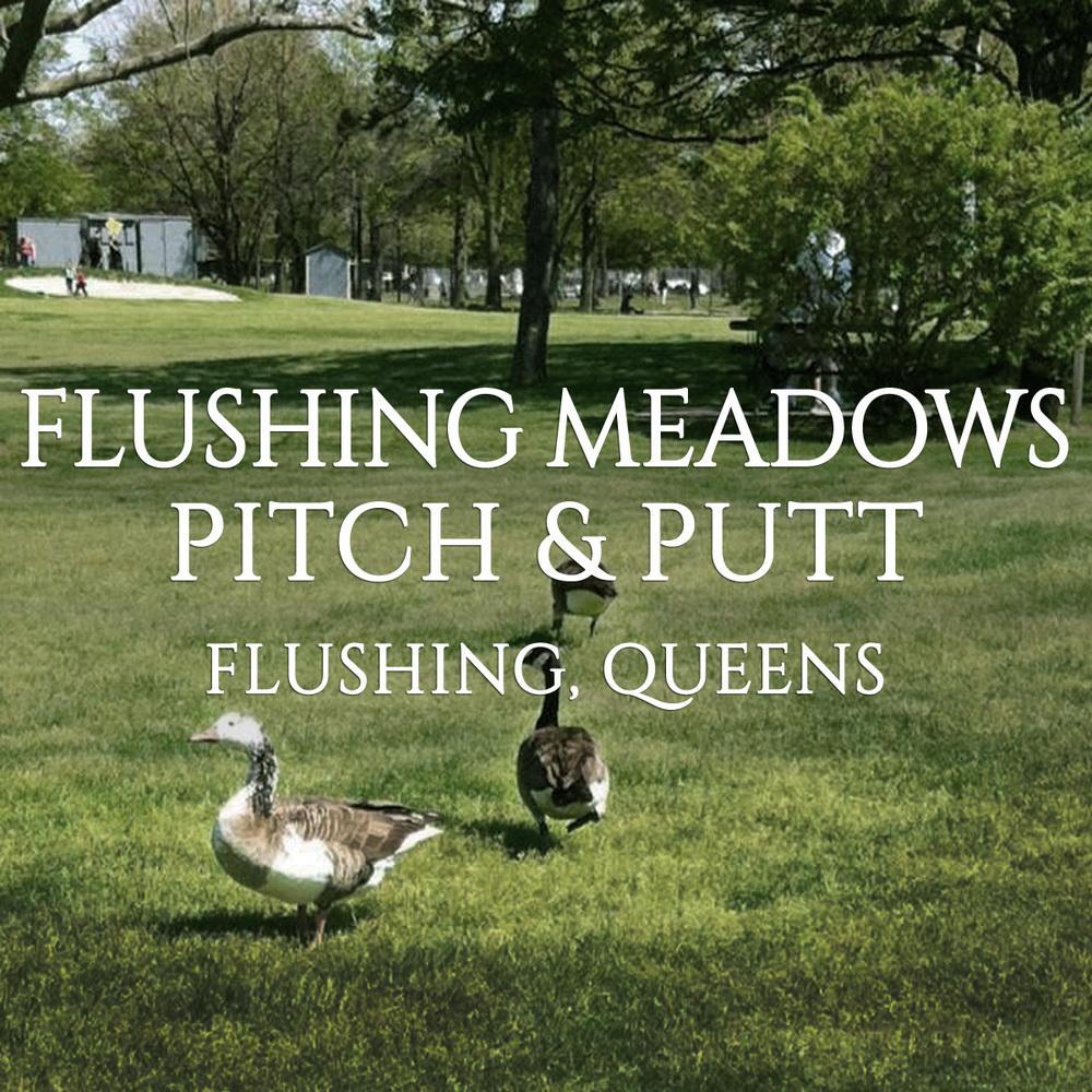 flushing_thumb.jpg