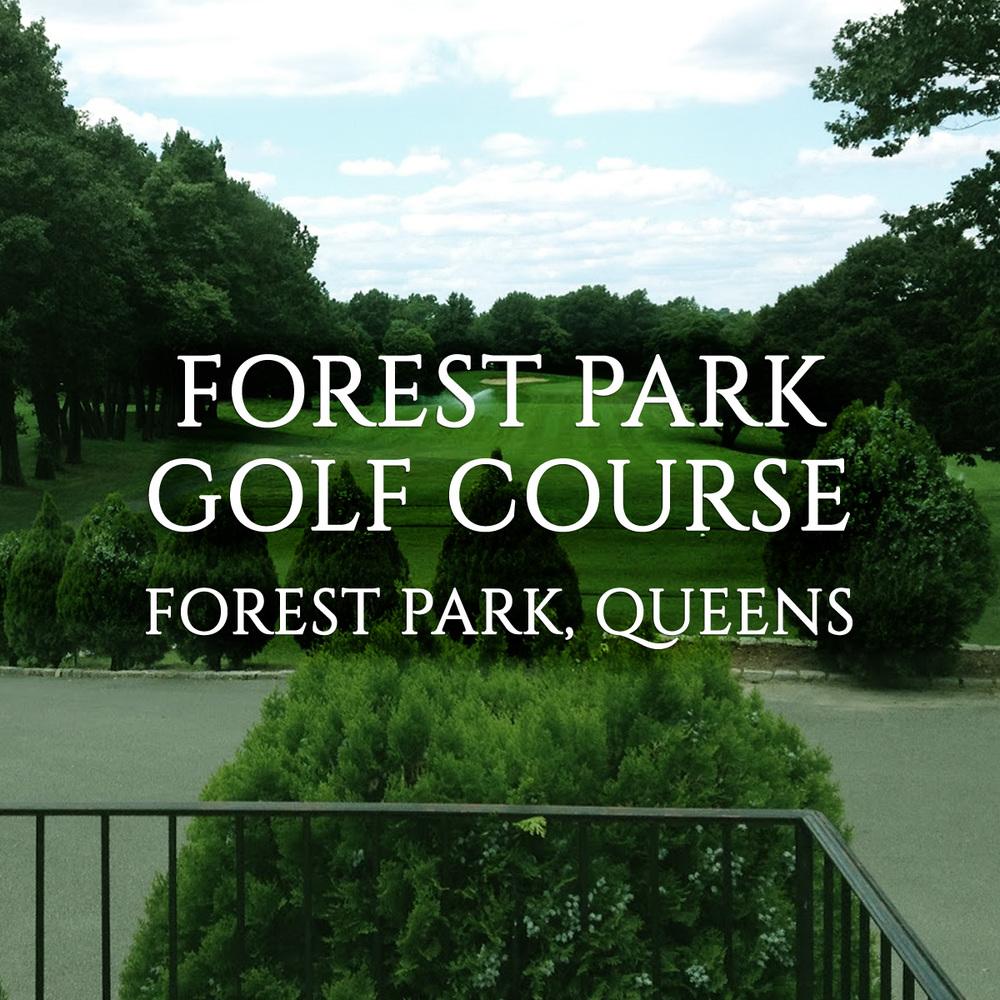 forestpark_thumb.jpg