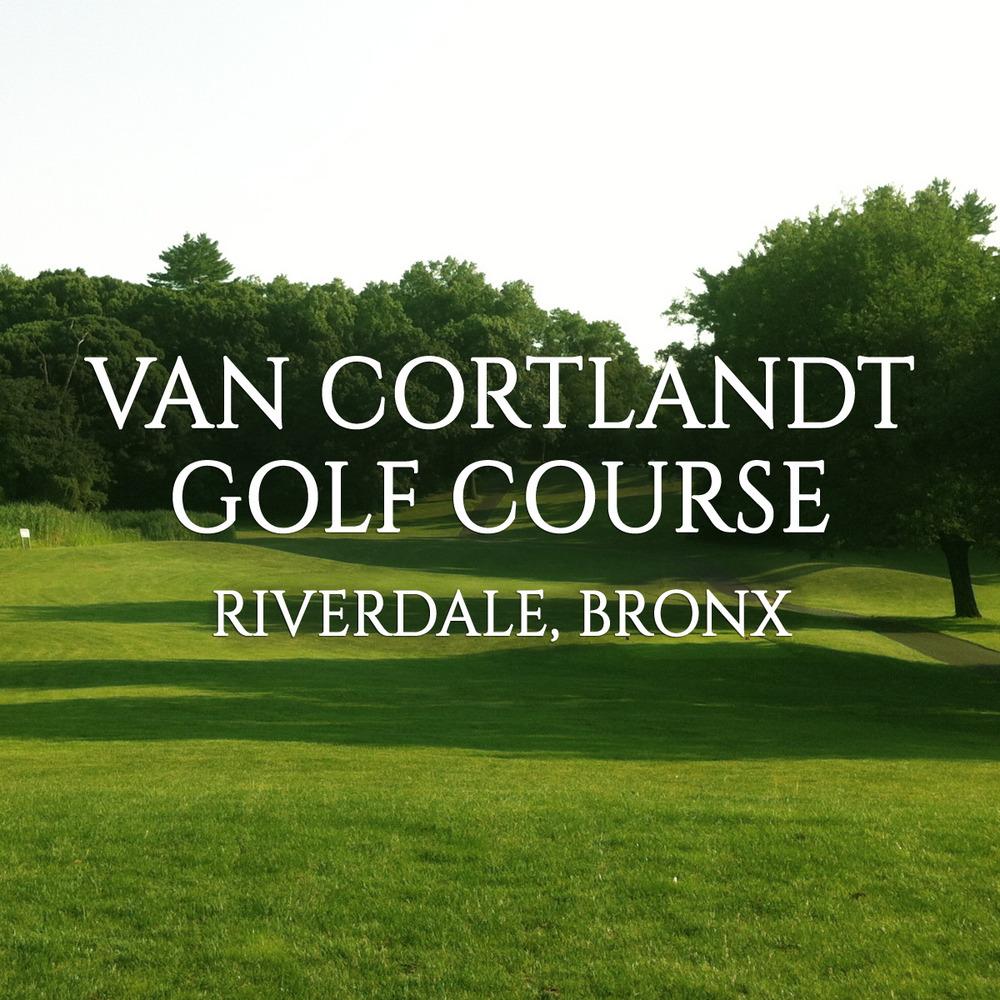 vancortlandt_placeholder.jpg