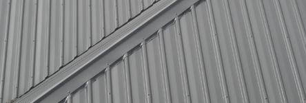 Colour Steel