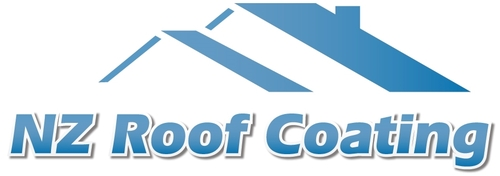 NZ Roof Coating