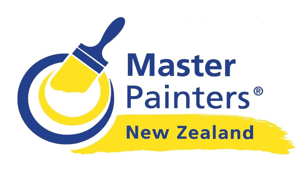 master-painters-logo.jpg