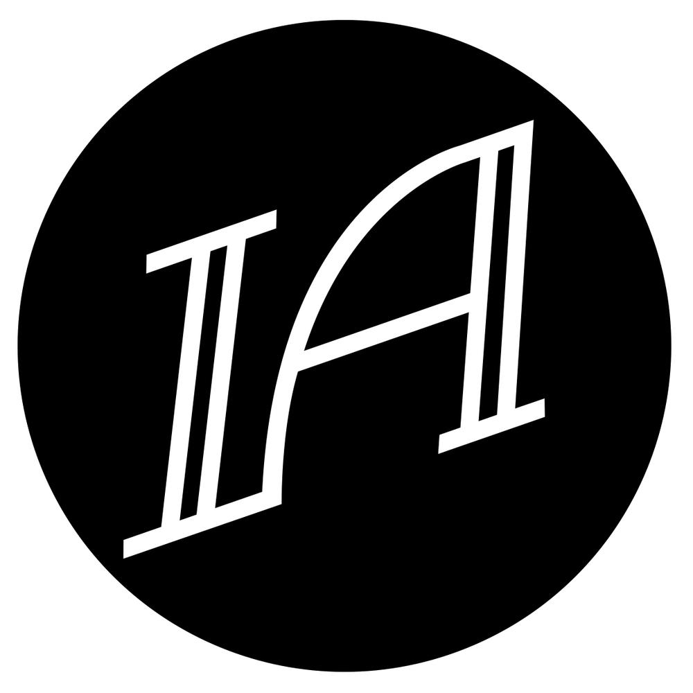 IA_logo_main copy.jpg