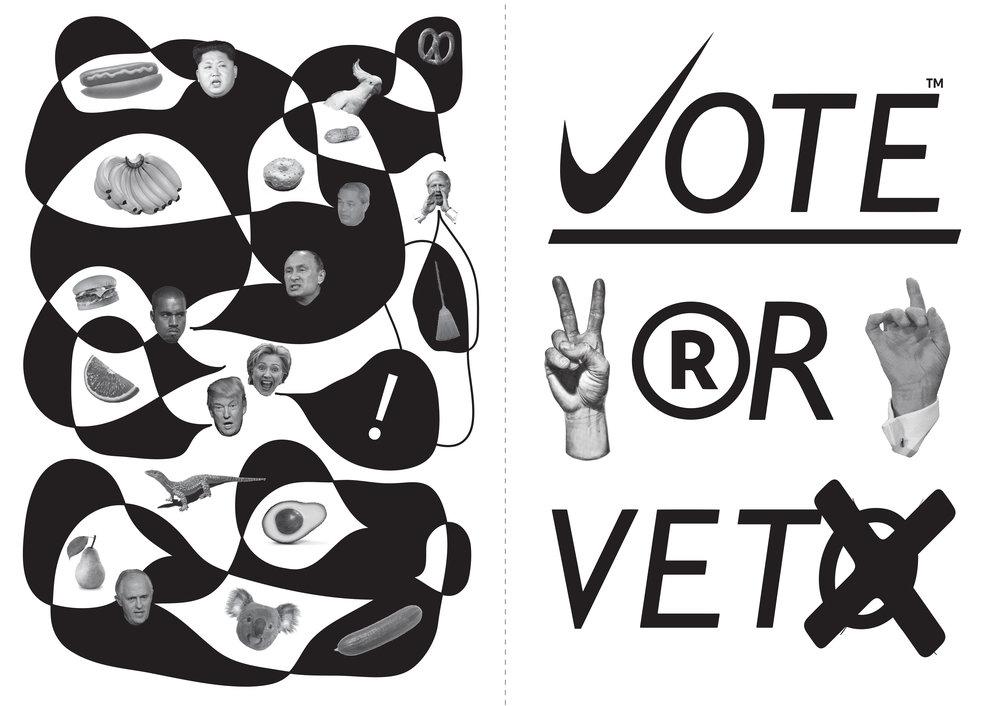Vote-Veto_Final-Poster.jpg