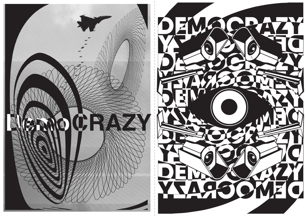 Democrazy_Final_Poster.jpg