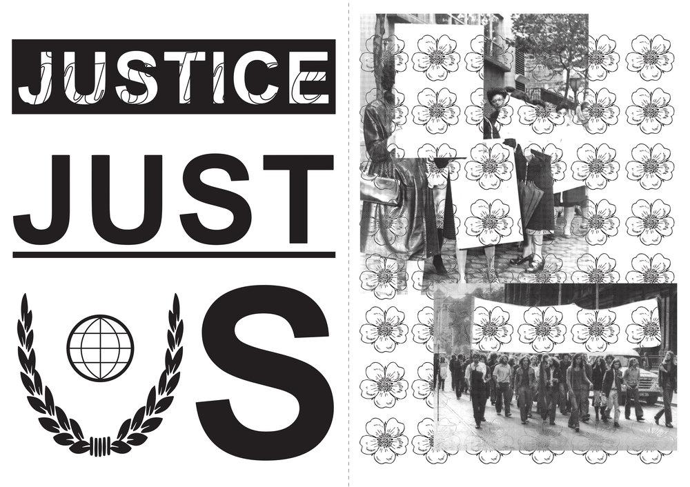 JustUS_Poster_Final.jpg