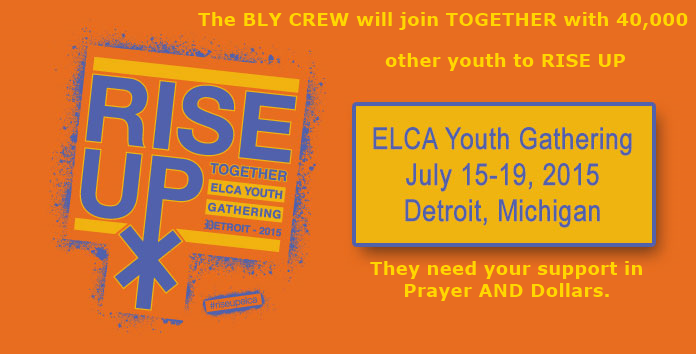 Click to LEARN MORE of BLY CREW