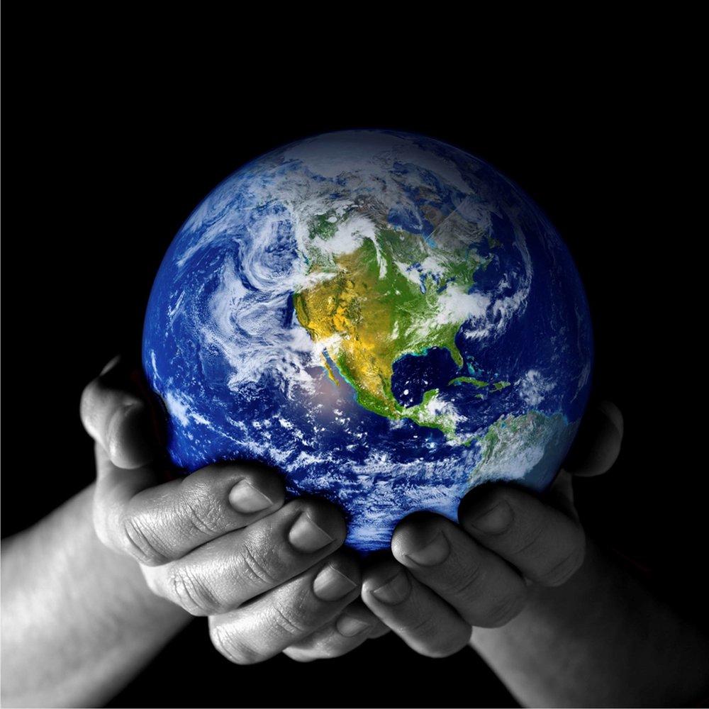 world in his hands.jpg