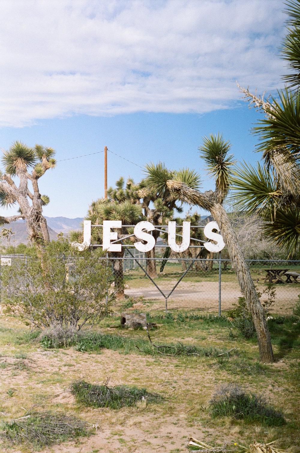 Yucca Valley- Jesus 1.jpg
