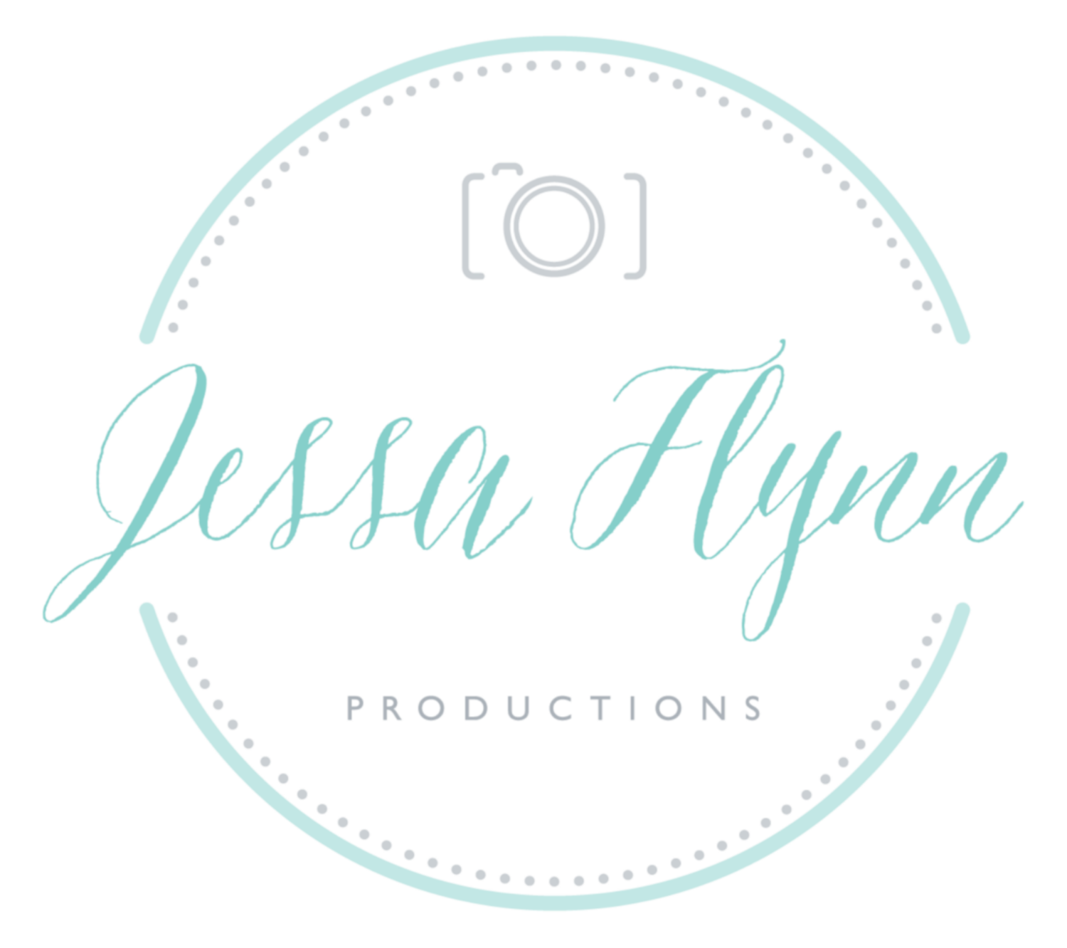 Jessa Flynn Productions