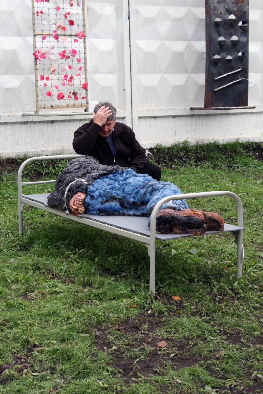 Фото - Дарья Жмылева (32).jpg