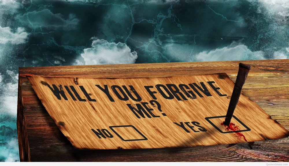 Forgiveness-Day-Wallpaper-5.jpg