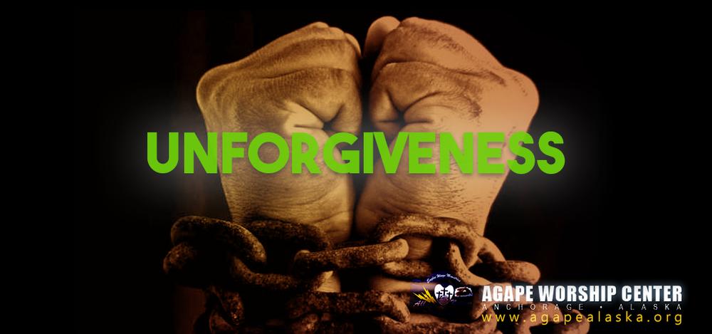 unforgiveness-chains.png