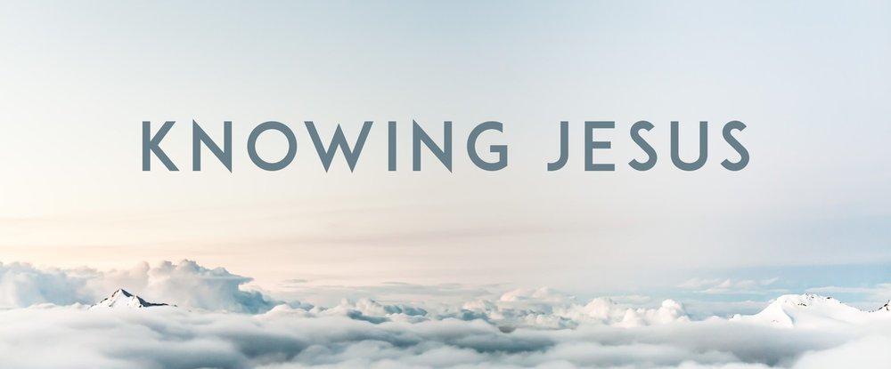 KnowingJesus 2.jpg