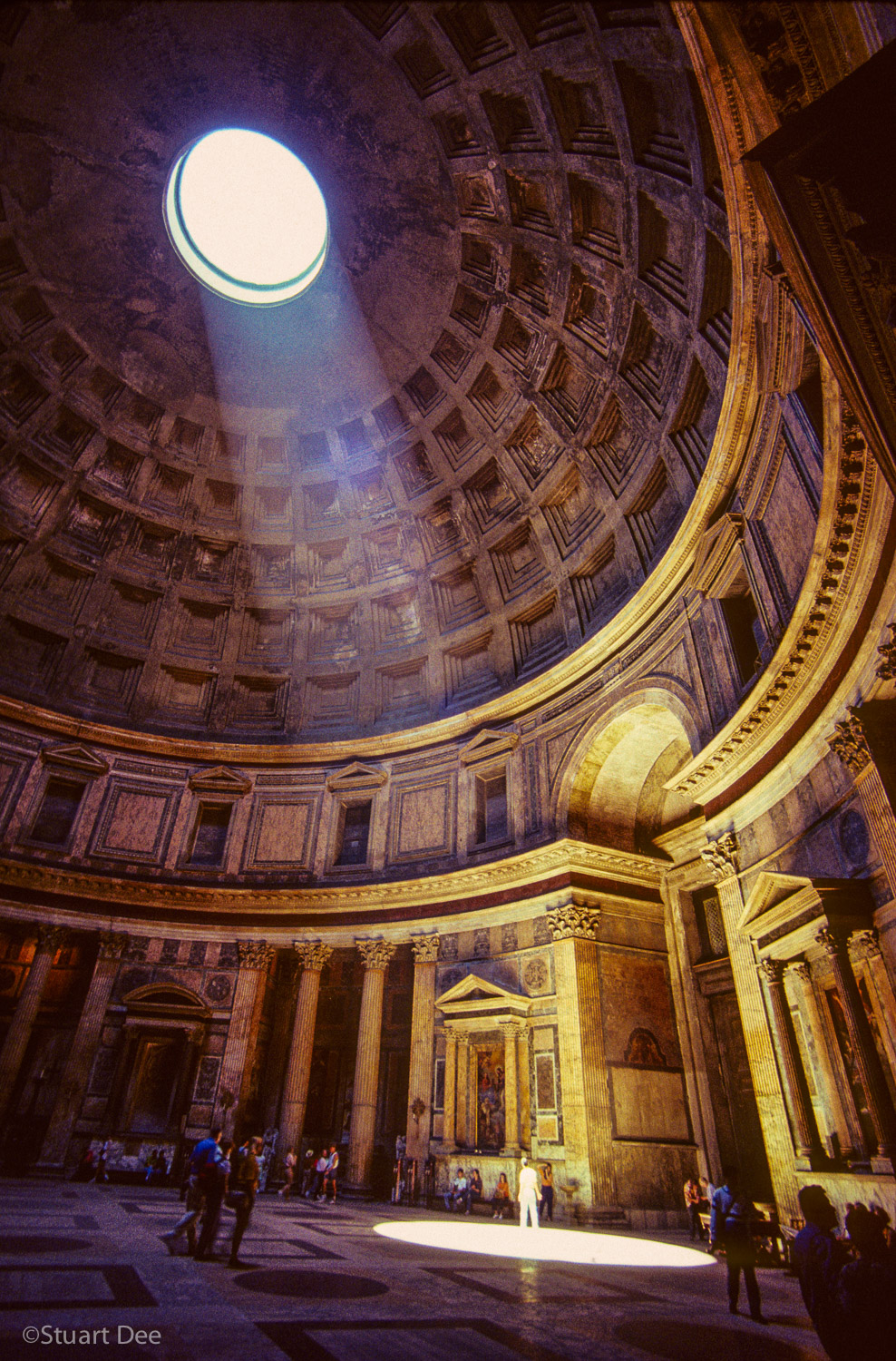 04-2005-099-08 Pantheon BASE scan w ice.jpg