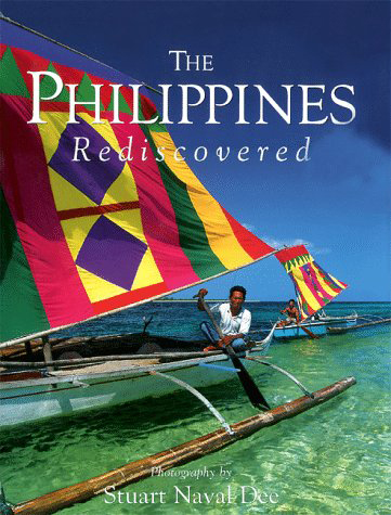 0968402704.01.Philippines book cover 361 x 475 .jpg