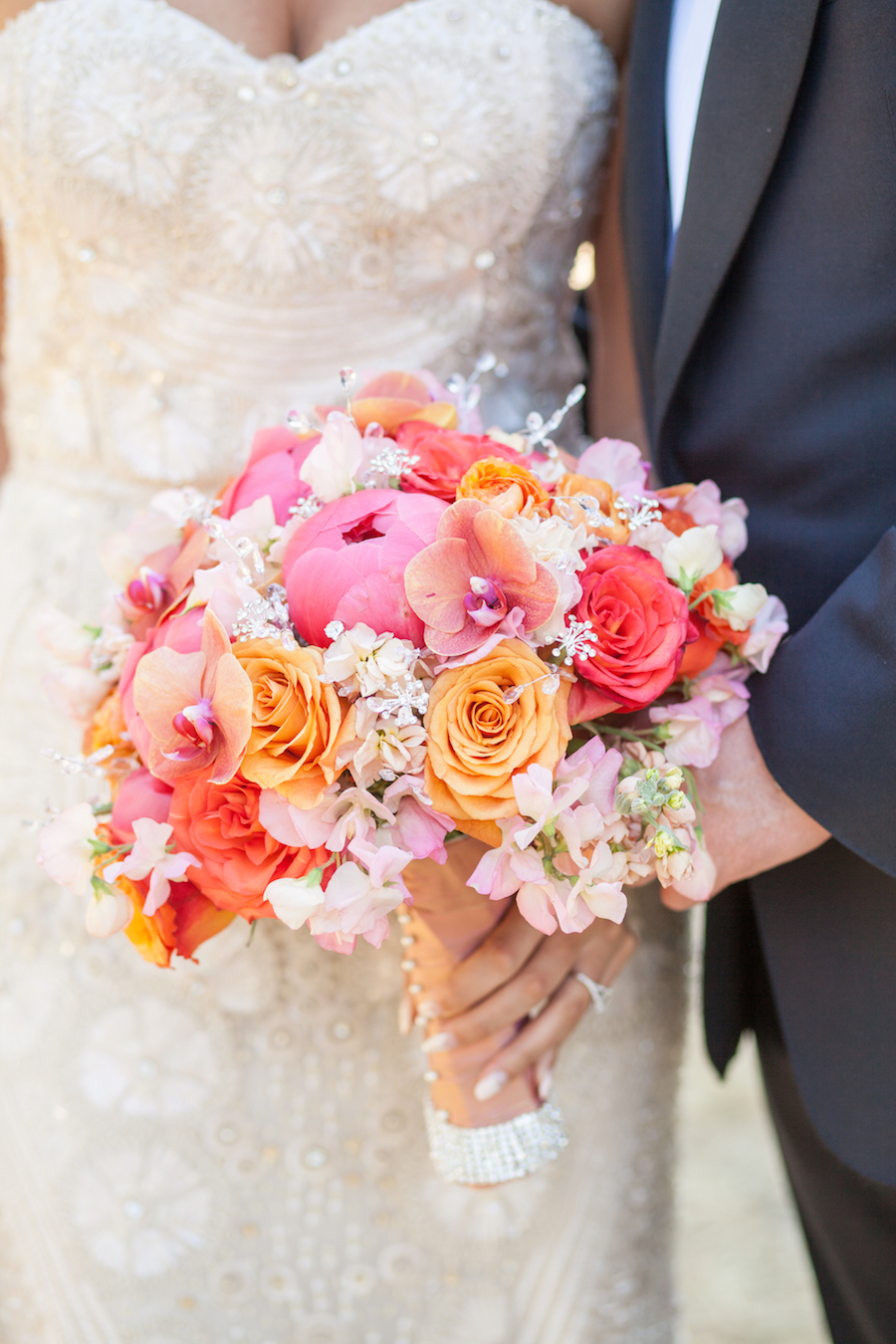 dana bouquet.JPG
