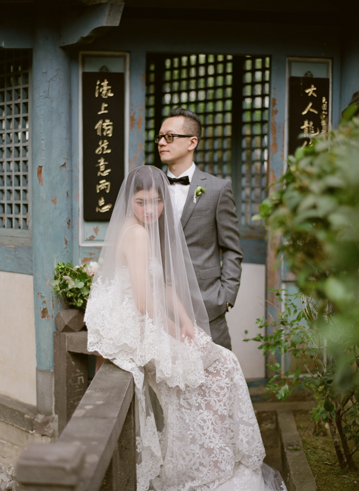 2017_Chiang_Taipei_Film-028.jpg