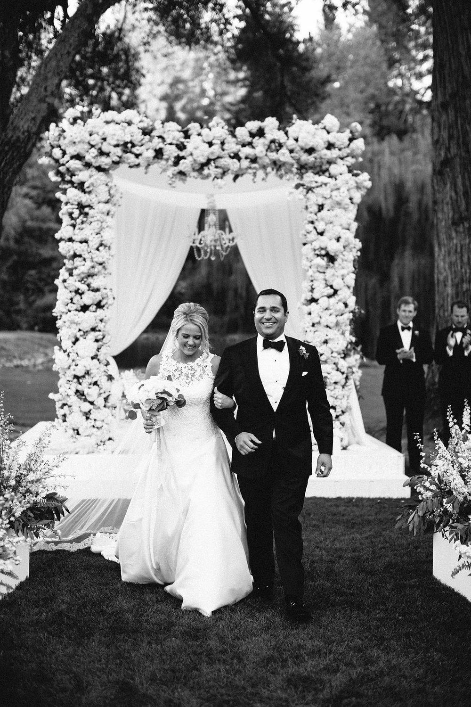 Katlin&Nawder-Ceremony-LindsayMaddenPhotography-95.jpg