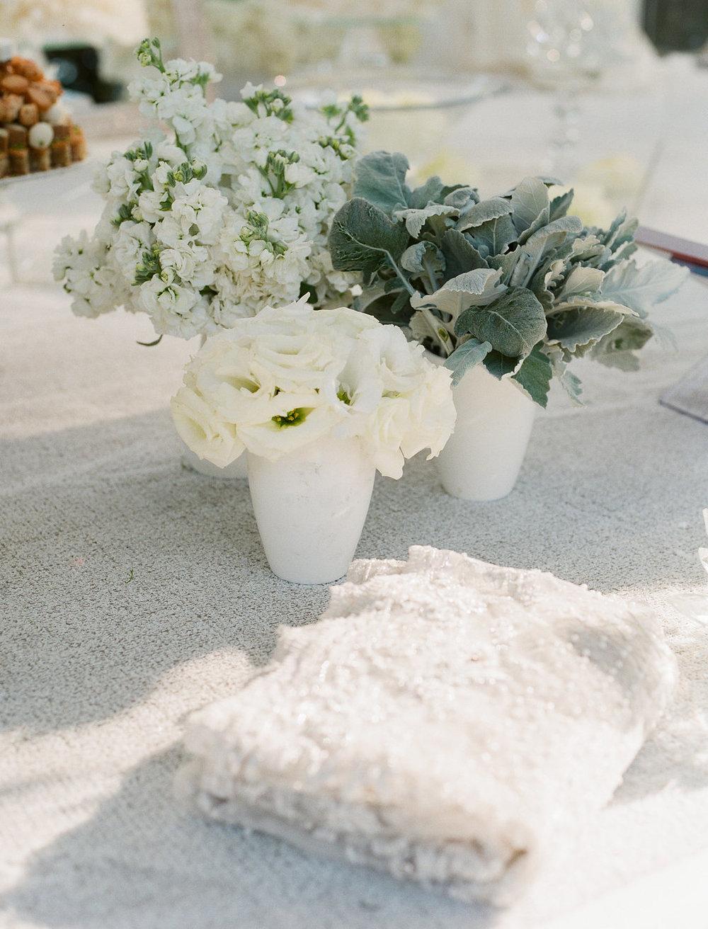 Katlin&Nawder-Ceremony-LindsayMaddenPhotography-8.jpg