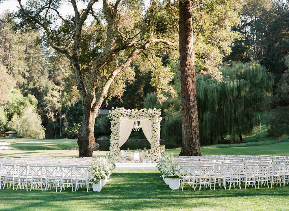 Katlin&Nawder-Ceremony-LindsayMaddenPhotography-1.jpg