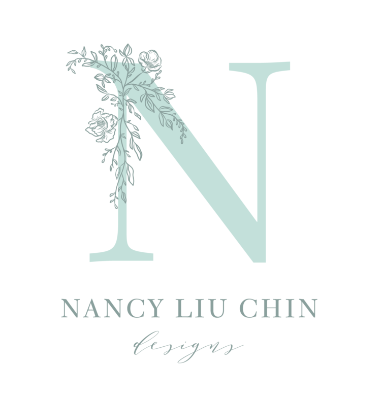 Nancy Liu Chin Designs - Top Floral Designer Event Wedding Best of San Francisco Napa Sonoma Bay Area