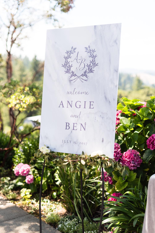AngieBen_W509.JPG