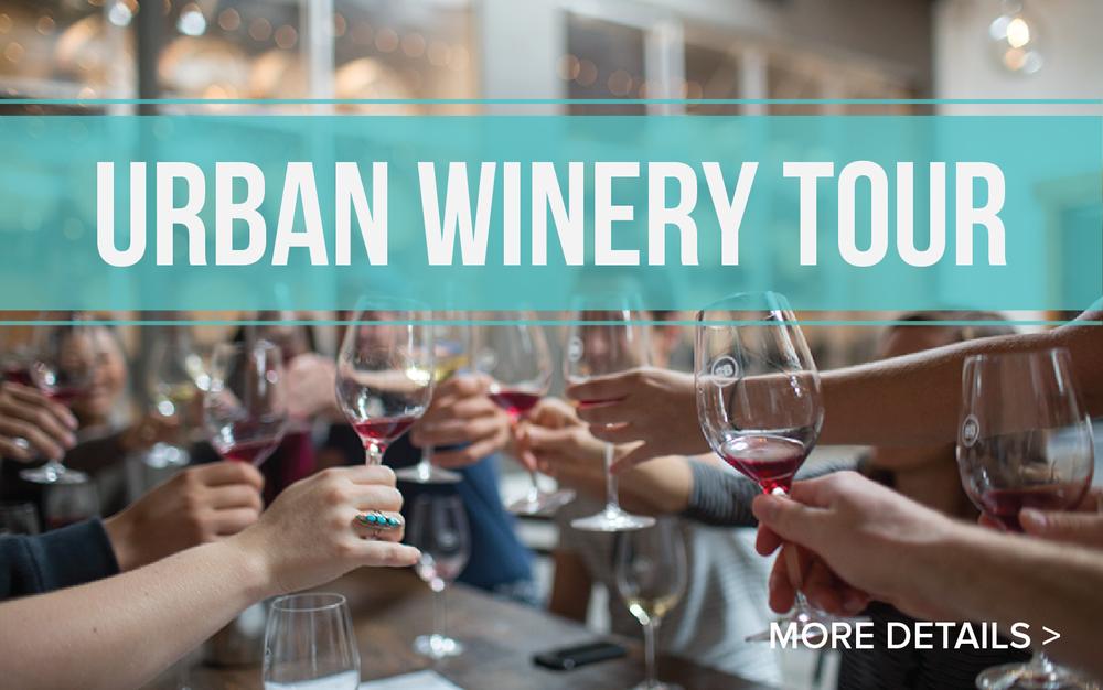 san francisco urban winery tour
