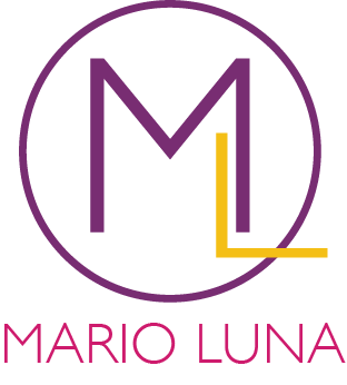 mLuna-logo-final.png