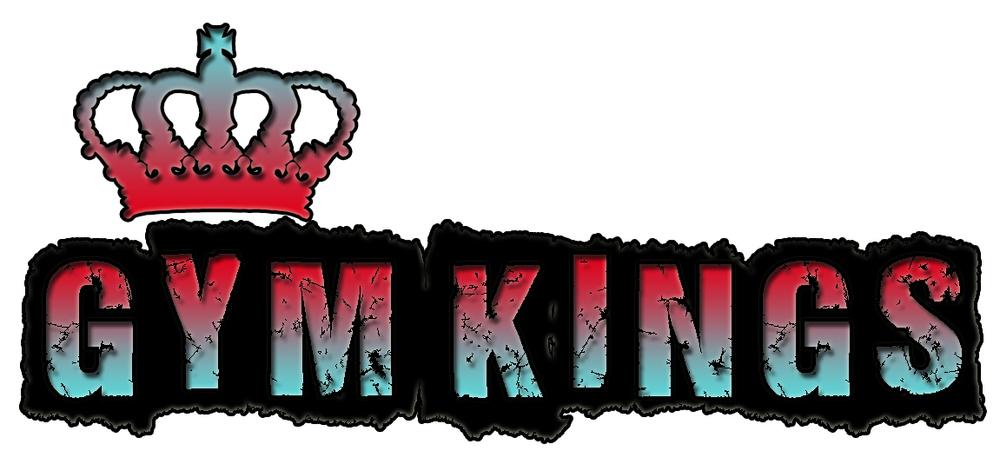 Gym Kings logo.jpg