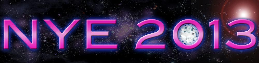 NYE-logo.jpg